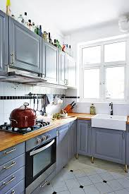 ikea furniture design ideas. Kitchen Cabinets, Diy, Ikea, Ikea Furniture Design Ideas