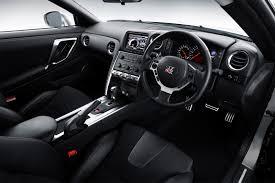 nissan skyline 2014 interior. Contemporary 2014 Nissan In Skyline 2014 Interior