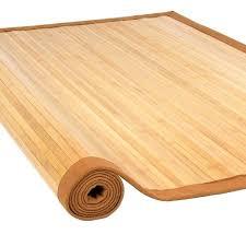 bamboo area rug bamboo area rug bamboo area rug 5x7