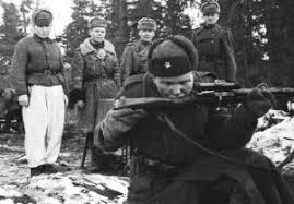 Великая Отечественная война ВОВ вторая мировая война  вторая мировая война 1941 1945