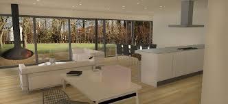 wuden deisizn choice 4 bedroom house plans uk