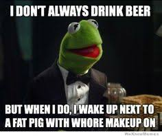 Image result for funny muppets