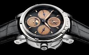 10 most expensive watches in the world 2014 gray sons 5