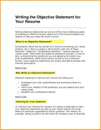 Spectacular Good Nursing Resume Objectives On Rn Objective For