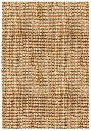 anji mountain jute andes area rug