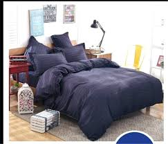deep purple duvet cover full size of solid dark blue bedding bed sets queen king twin