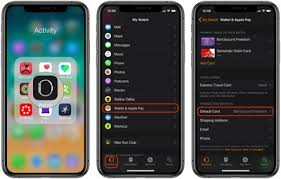 After these numbers have been updated, select continue and power off the device. How To Change Your Default Card For Apple Pay Purchases On Your Apple Watch Macrumors