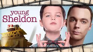 Young Sheldon 1.Sezon 11.Bölüm