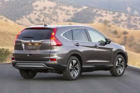 2015 honda cr v colors.  Honda 2015 Honda CRV Touring In Modern Steel Metallic From A Rear Right Three Inside Cr V Colors D
