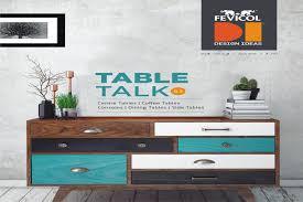 type of furniture design. Fevicol Design Ideas 6.3 Type Of Furniture