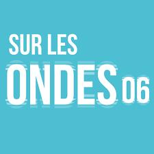 Sur Les Ondes 06