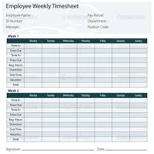 excel project timesheet free printable timesheet templates timesheet template free excel