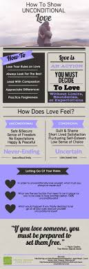 Best 25+ Happy relationships ideas on Pinterest | Relationship ...