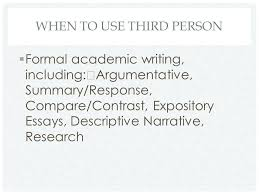 a descriptive essay about a person essay describing a thing  a descriptive essay about a person a descriptive essay on a person third person essay examples