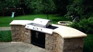 outdoor bbq grills. Custom Outdoor Bbq Grills