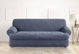 loveseat covers sure fit slipcovers