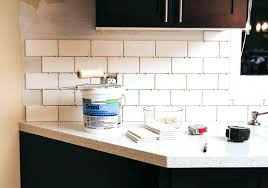 tile backsplash cost tiles top tiles for kitchen kitchen tile full size of  tiles for kitchen