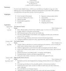 Sample Of Resume Letter Buy Original Essays Online Example Of ...