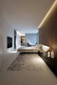 modern bedroom lighting ceiling. Hidden Lighting Discover This Modern Bedroom With Ceiling