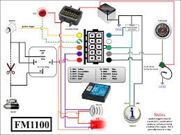 gps tracker wiring diagram gps image wiring diagram fm1100 external gps antenna no battery teltonika on gps tracker wiring diagram