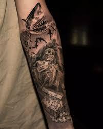 как стать самым дорогим татуировщиком россии история дмитрия