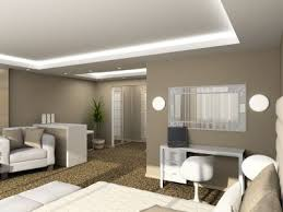 Interiorpaintcolors Interior On How To Choose Interior House Gorgeous Interior Design Color Painting