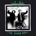 Healthy Sick by Sebadoh