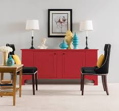 trend furniture. Furniture Trend. Cil Unveils The Hot Paint Trends For 2016 (with A Giveaway - Trend