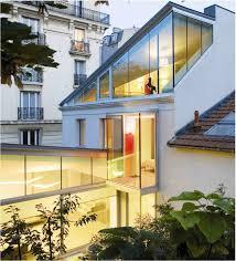 Maison Ossature Bois Prix Au M2 Interesting Prix M Maison