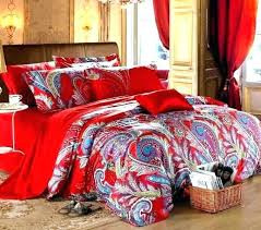 red paisley bedding blue paisley bedding sets blue paisley bedding sets blue paisley bedding blue paisley bedding blue paisley red paisley duvet cover queen
