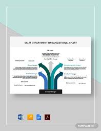 Sales Chart Template Free 10 Sales Chart Examples Templates Word Pages