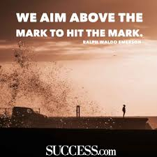 Motivational captions 100 Motivational Quotes to Help You Achieve Your Dreams SUCCESS 78