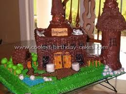 Birthday cakes hobart ~ Birthday cakes hobart ~ Coolest homemade birthday cakes you can make