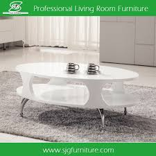 Very Living Room Furniture Very Cheap Living Room Furniture Very Cheap Living Room Furniture