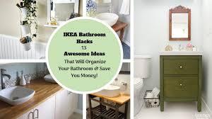 ikea vanity unit bathroom closet ikea closet ikea s storage