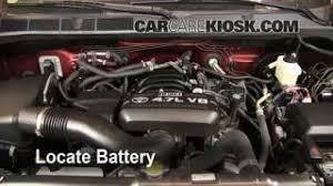 interior fuse box location 2007 2013 toyota tundra 2007 toyota battery replacement 2007 2013 toyota tundra