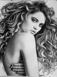 Retrato Sky Ferreira > Eva Garrido Romero · siguiente · anterior · Retrato Sky Ferreira Papel Lápiz (Negro) Retrato - 5234998062526987