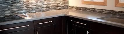 high gloss concrete countertop sealer pc12 by surecrete