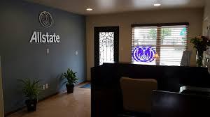 A milwaukee insurance agency founded by frank h. Joe Rowley Allstate Insurance Agent In Phoenix Az
