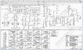 2004 Excursion Fuse Diagram   Wiring Library further The Splintered Mind book likewise 1968 Javelin Wiring Diagram   Wiring Library moreover Ford Xg Fuse Box   Wiring Library as well 2000 Ford F450 Fuse Diagram   Wiring Library besides 2004 Excursion Fuse Diagram   Wiring Library furthermore Wiring A 120 Fuse Box   Wiring Library as well Ford Xg Fuse Box   Wiring Library together with 2000 Ford F450 Fuse Diagram   Wiring Library furthermore 2000 Ford F450 Fuse Diagram   Wiring Library also Ford Xg Fuse Box   Wiring Library. on ford f ignition fuse box diagram liry of wiring diagrams panel wire data schema e explained search for location trusted excursion