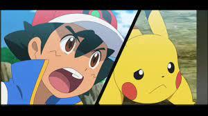 Pokemon sword & shield tap 50 viétusb - YouTube