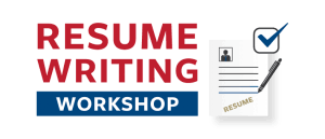 The Veterans Resource Center will be hosting a resume writing workshop to  provide detailed explanations and step-by-step processes for creating an  effective ...