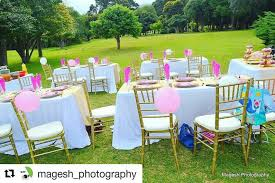 functions furniture. functions decor cape town wedding furniture hire u