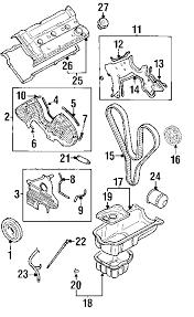 parts com® hyundai tucson engine parts oem parts 2006 hyundai tucson gls v6 2 7 liter gas engine parts