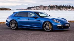 porsche panamera wagon 2018. Unique 2018 2018 Porsche Panamera Turbo Sport Turismo Intended Porsche Panamera Wagon A