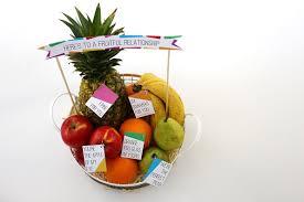 Top-ten-last-minute-gifts-fruit-basket-of-