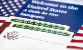 Read on to learn more about what these requirements are, where to have your photo taken, and common questions about the green card photo. The Green Card Marriage Process Austin Lawyer Referral Service
