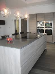 Kitchen Worktop Granite Kitchen Worktops Hertfordshire Marble And Granite A Gallery