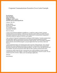 Sample Pr Cover Letter Images - Letter Samples Format