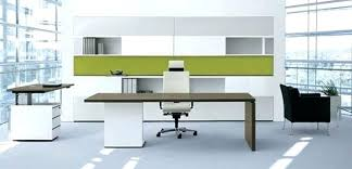 interior design for office furniture. Office Modern Design Furniture Home . Interior For O